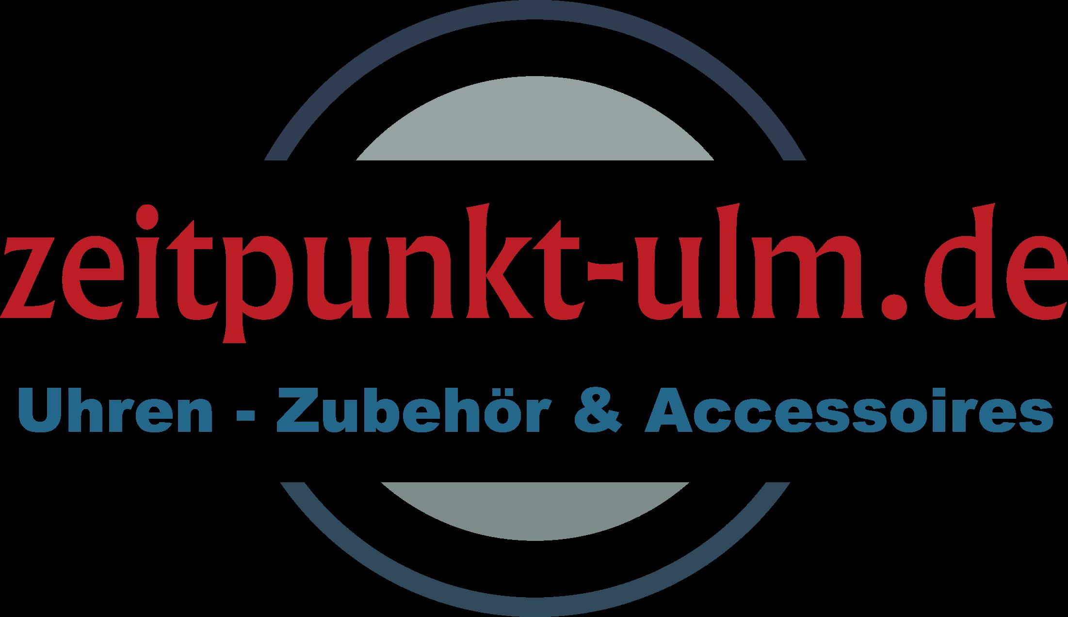 zeitpunkt-ulm.de-Logo